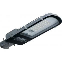 Luminaire à LED 60W